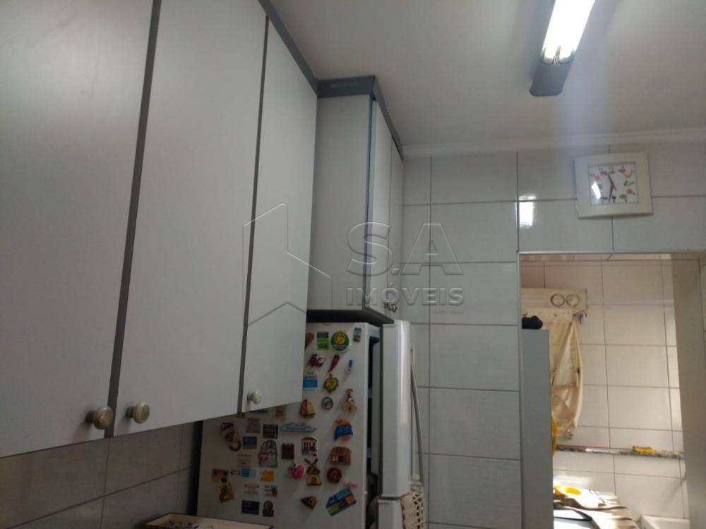 Alugar Apartamento / Mobiliado em Botucatu R$ 1.300,00 - Foto 5
