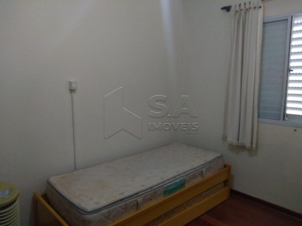 Alugar Apartamento / Mobiliado em Botucatu R$ 1.300,00 - Foto 10
