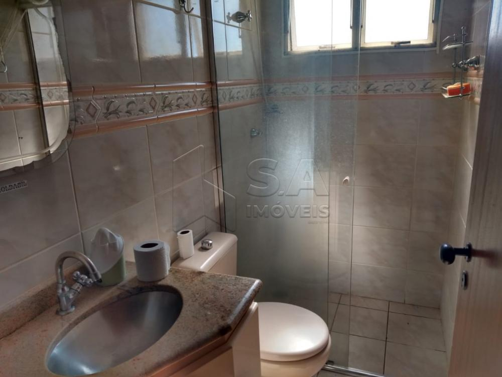 Alugar Apartamento / Mobiliado em Botucatu R$ 1.300,00 - Foto 11