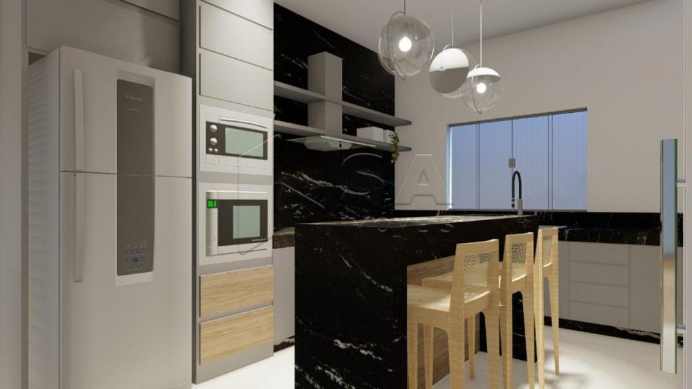 Comprar Casa / Padrão em Botucatu R$ 800.000,00 - Foto 8