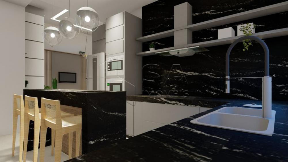 Comprar Casa / Padrão em Botucatu R$ 800.000,00 - Foto 9