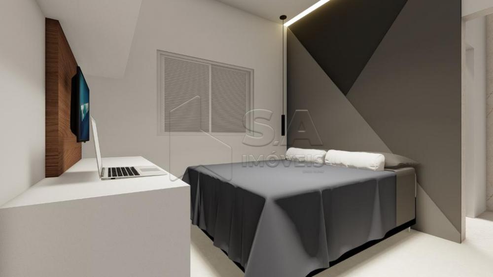 Comprar Casa / Padrão em Botucatu R$ 800.000,00 - Foto 12