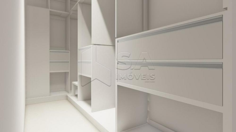 Comprar Casa / Padrão em Botucatu R$ 800.000,00 - Foto 20
