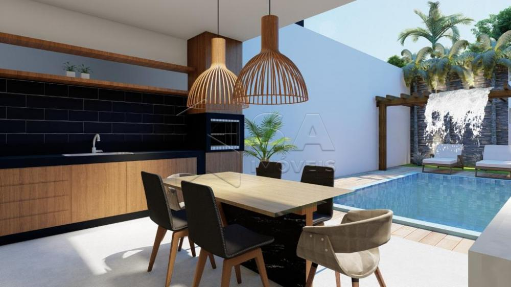 Comprar Casa / Padrão em Botucatu R$ 800.000,00 - Foto 24