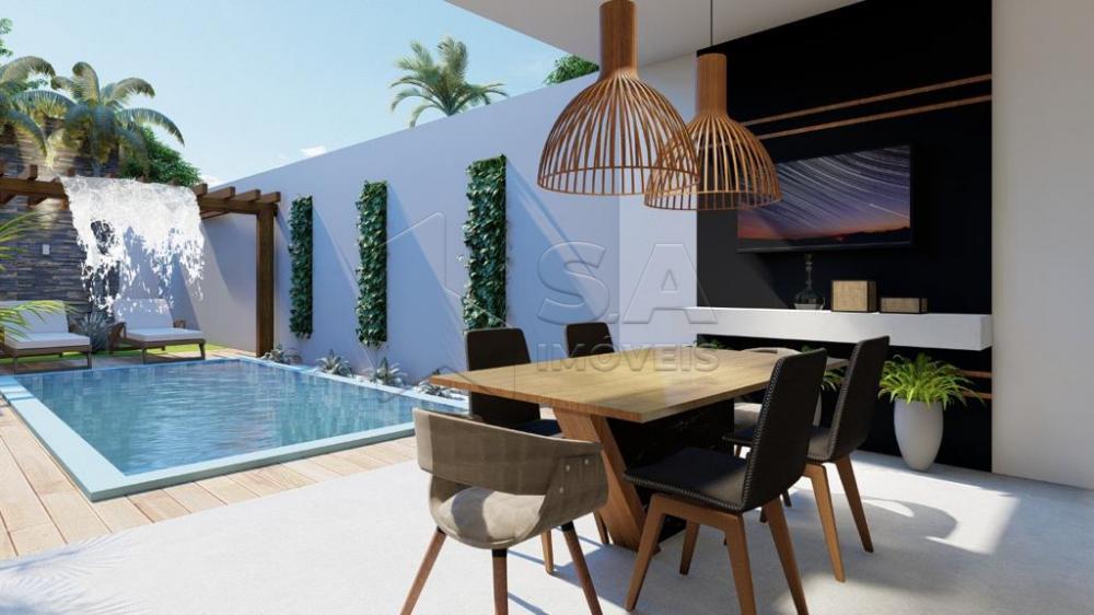 Comprar Casa / Padrão em Botucatu R$ 800.000,00 - Foto 25