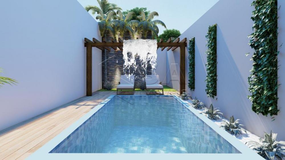 Comprar Casa / Padrão em Botucatu R$ 800.000,00 - Foto 26