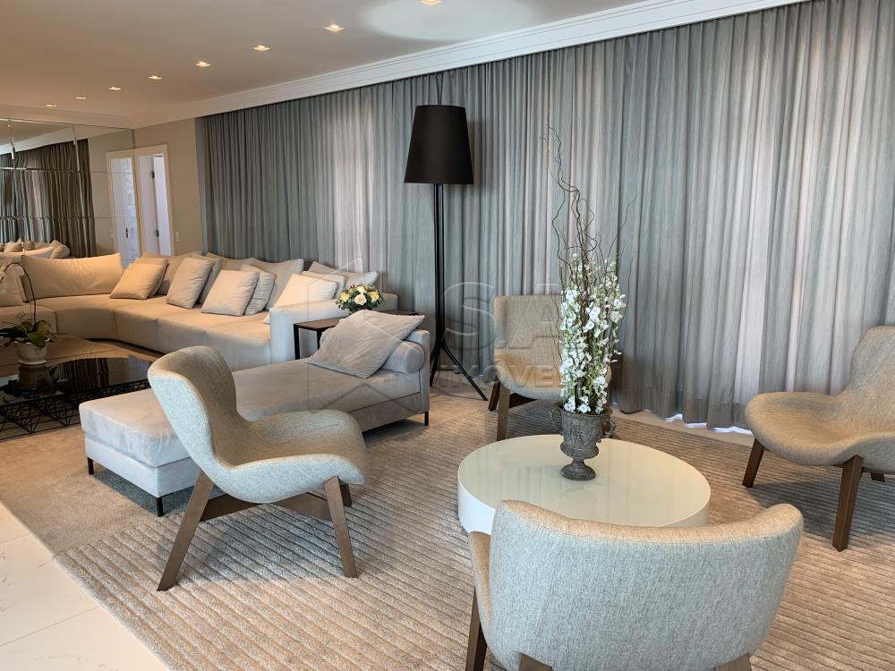 Comprar Apartamento / Padrão em Botucatu R$ 2.900.000,00 - Foto 13