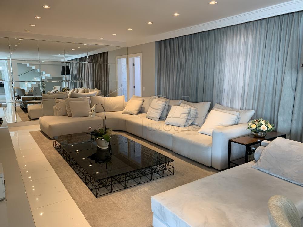 Comprar Apartamento / Padrão em Botucatu R$ 2.900.000,00 - Foto 14