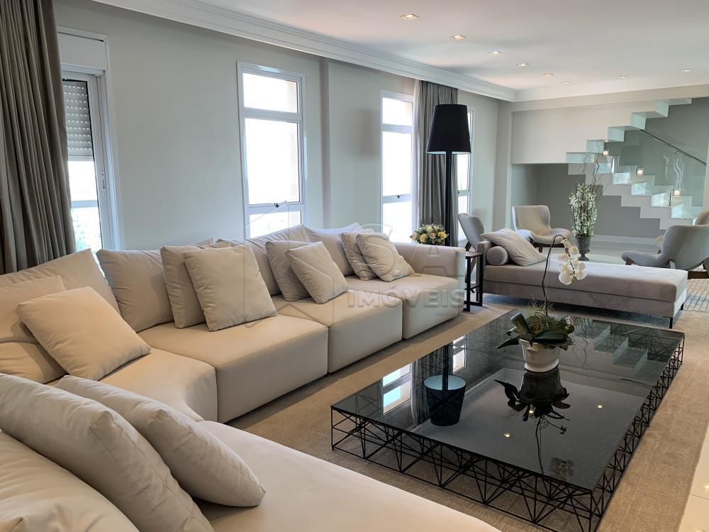 Comprar Apartamento / Padrão em Botucatu R$ 2.900.000,00 - Foto 16
