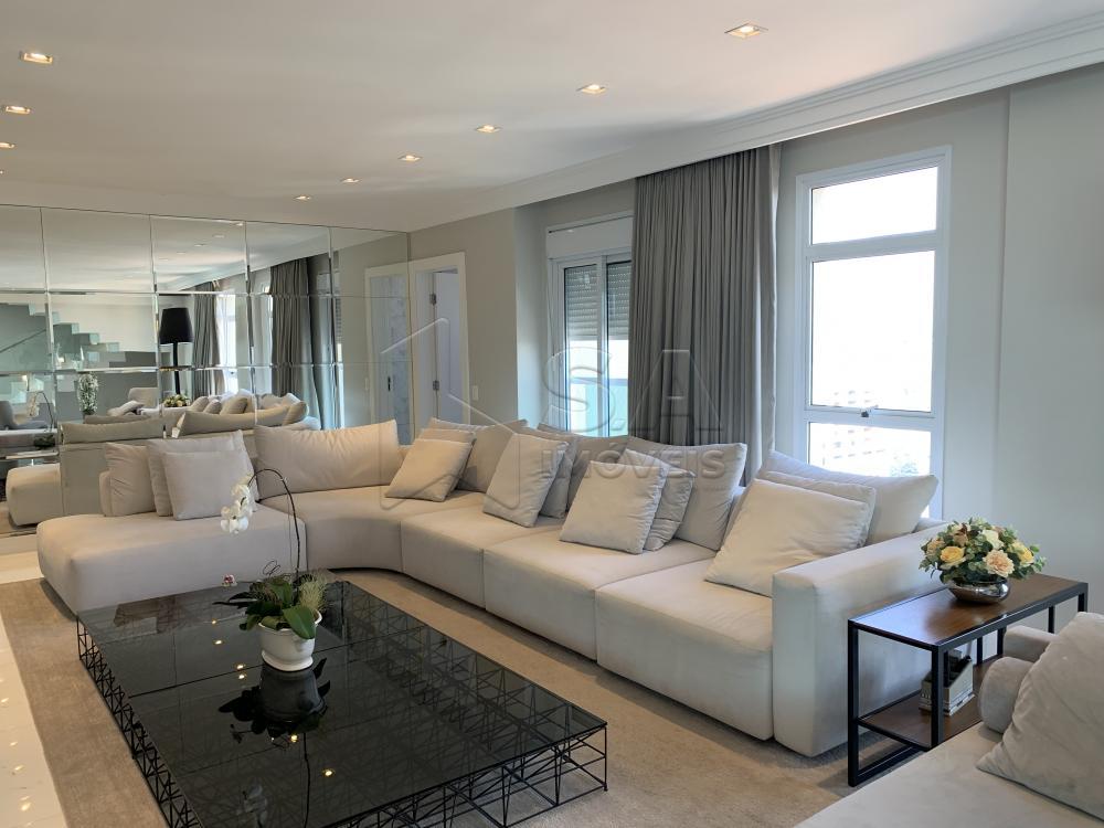 Comprar Apartamento / Padrão em Botucatu R$ 2.900.000,00 - Foto 19