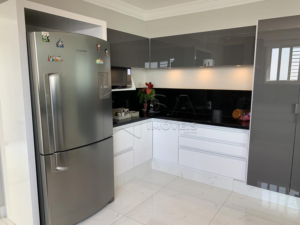 Comprar Apartamento / Padrão em Botucatu R$ 2.900.000,00 - Foto 20