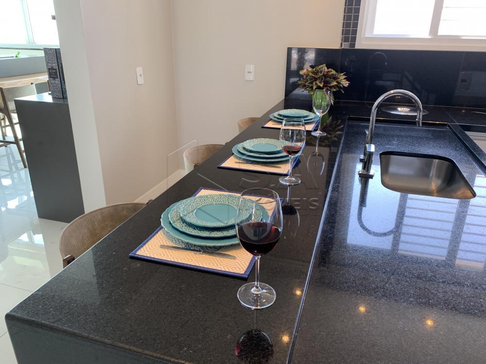 Comprar Apartamento / Padrão em Botucatu R$ 2.900.000,00 - Foto 22