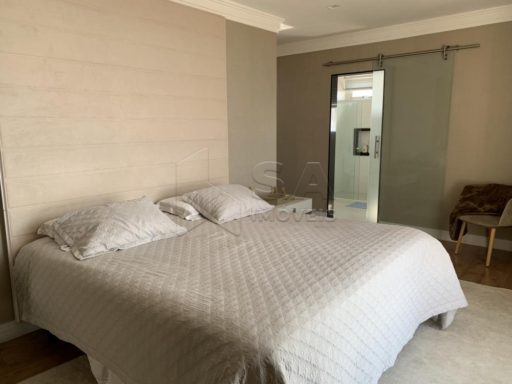 Comprar Apartamento / Padrão em Botucatu R$ 2.900.000,00 - Foto 25