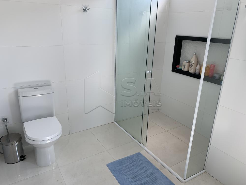 Comprar Apartamento / Padrão em Botucatu R$ 2.900.000,00 - Foto 28