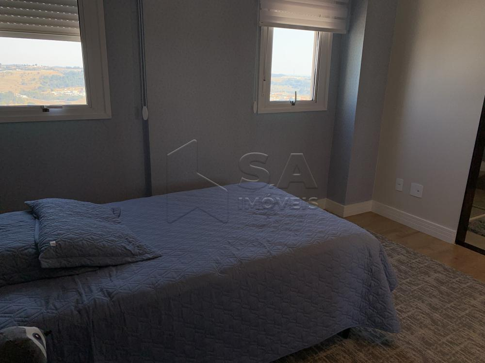 Comprar Apartamento / Padrão em Botucatu R$ 2.900.000,00 - Foto 32