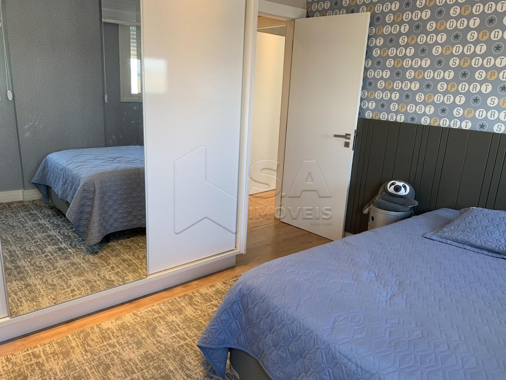 Comprar Apartamento / Padrão em Botucatu R$ 2.900.000,00 - Foto 34