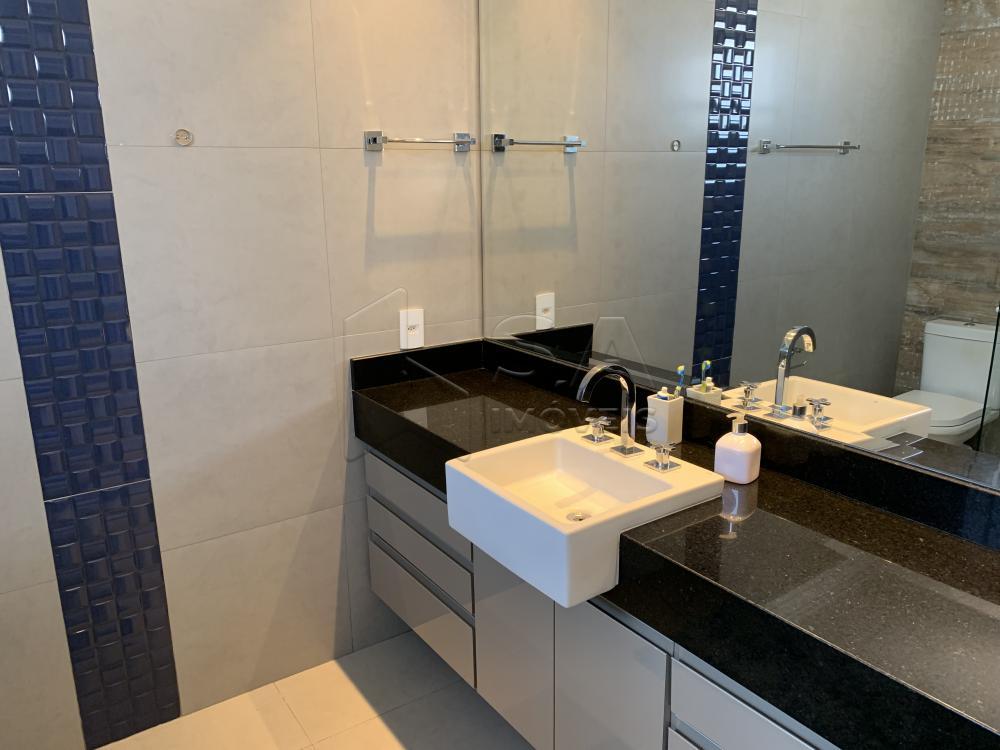 Comprar Apartamento / Padrão em Botucatu R$ 2.900.000,00 - Foto 35
