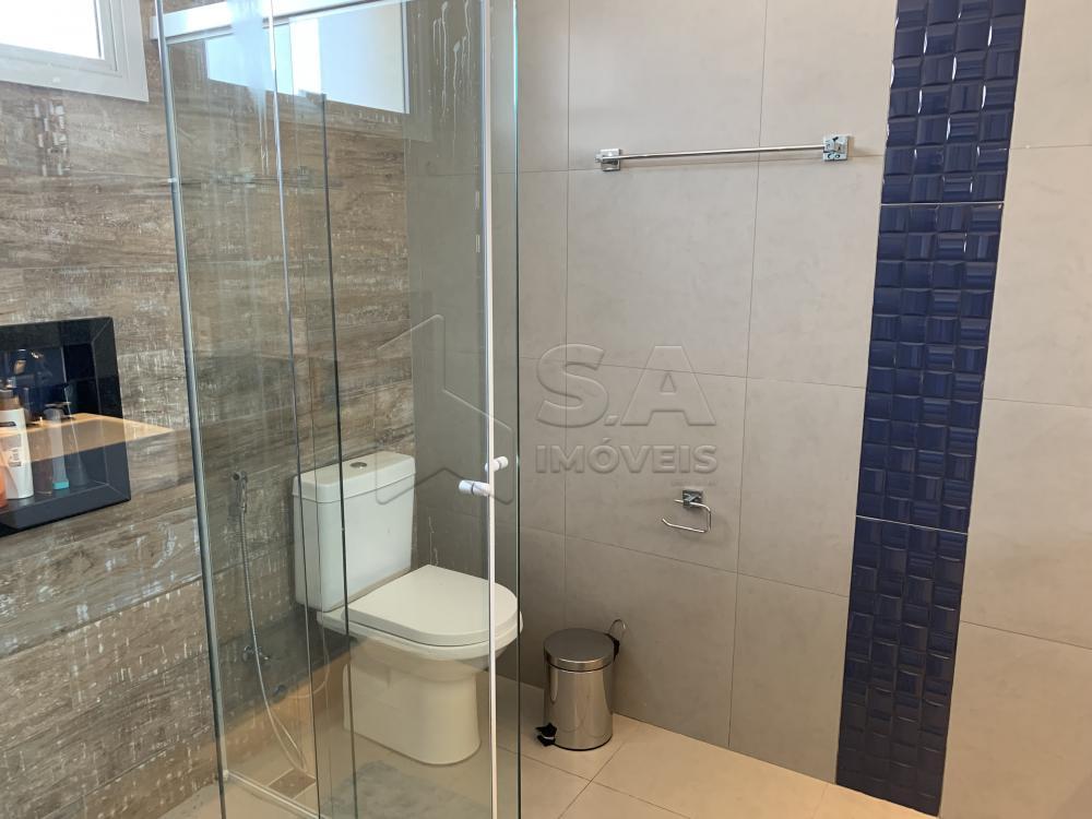 Comprar Apartamento / Padrão em Botucatu R$ 2.900.000,00 - Foto 36