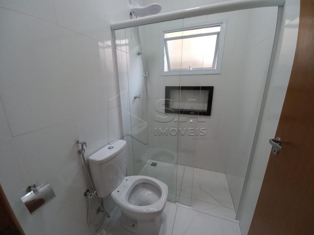 Alugar Apartamento / Padrão em Botucatu R$ 1.000,00 - Foto 6