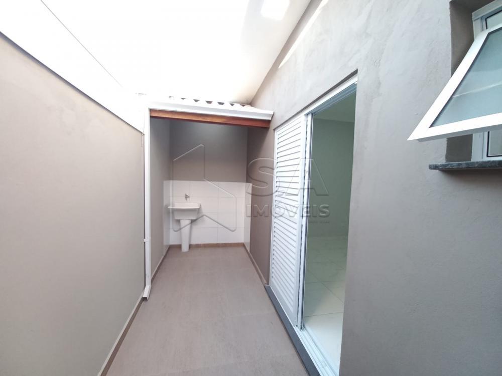 Alugar Apartamento / Padrão em Botucatu R$ 1.000,00 - Foto 7