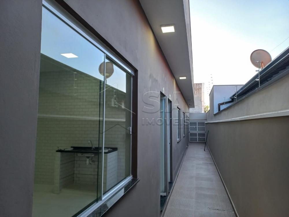 Alugar Apartamento / Padrão em Botucatu R$ 1.000,00 - Foto 9