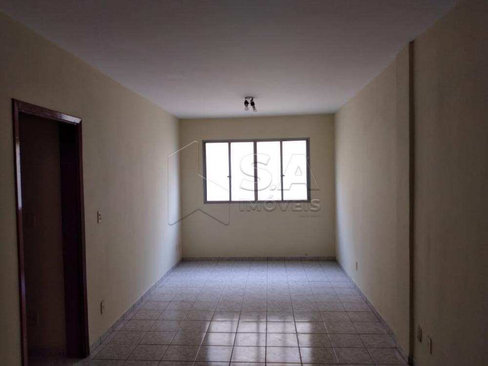 Comprar Apartamento / Padrão em Botucatu R$ 175.000,00 - Foto 2