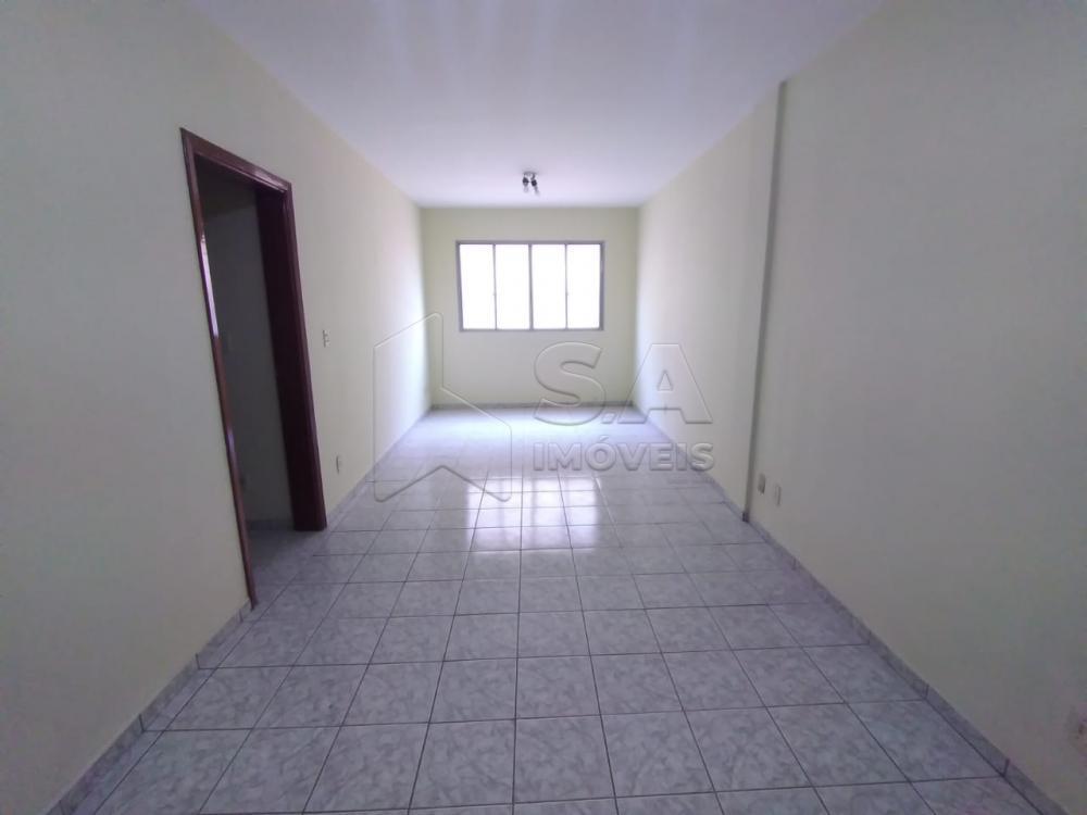 Comprar Apartamento / Padrão em Botucatu R$ 175.000,00 - Foto 3