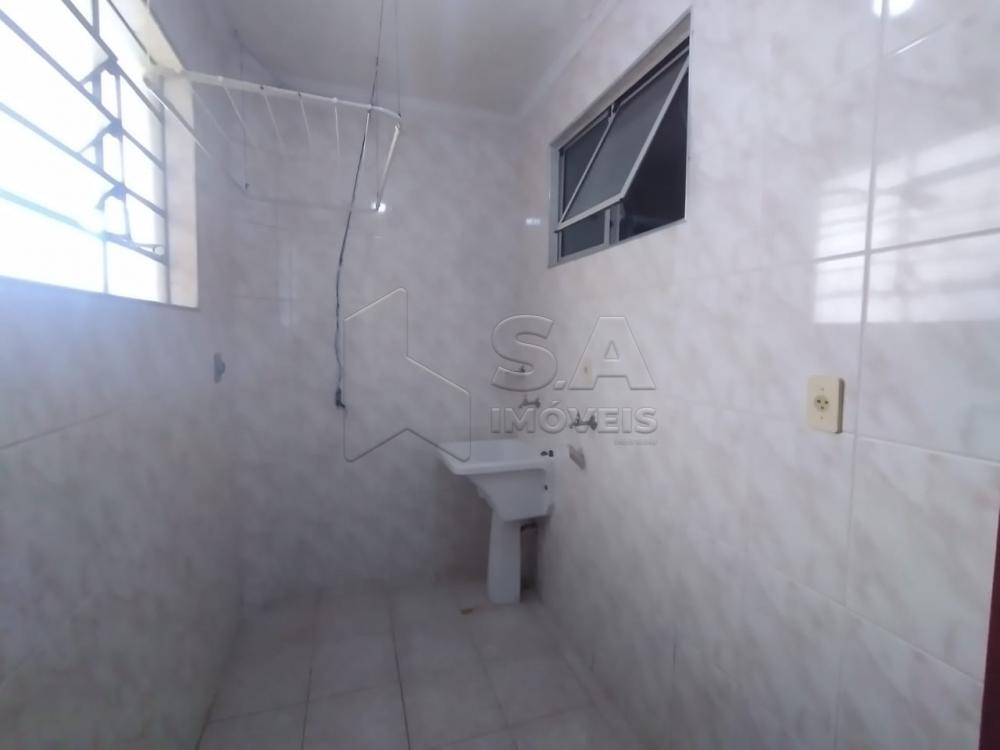 Comprar Apartamento / Padrão em Botucatu R$ 175.000,00 - Foto 5