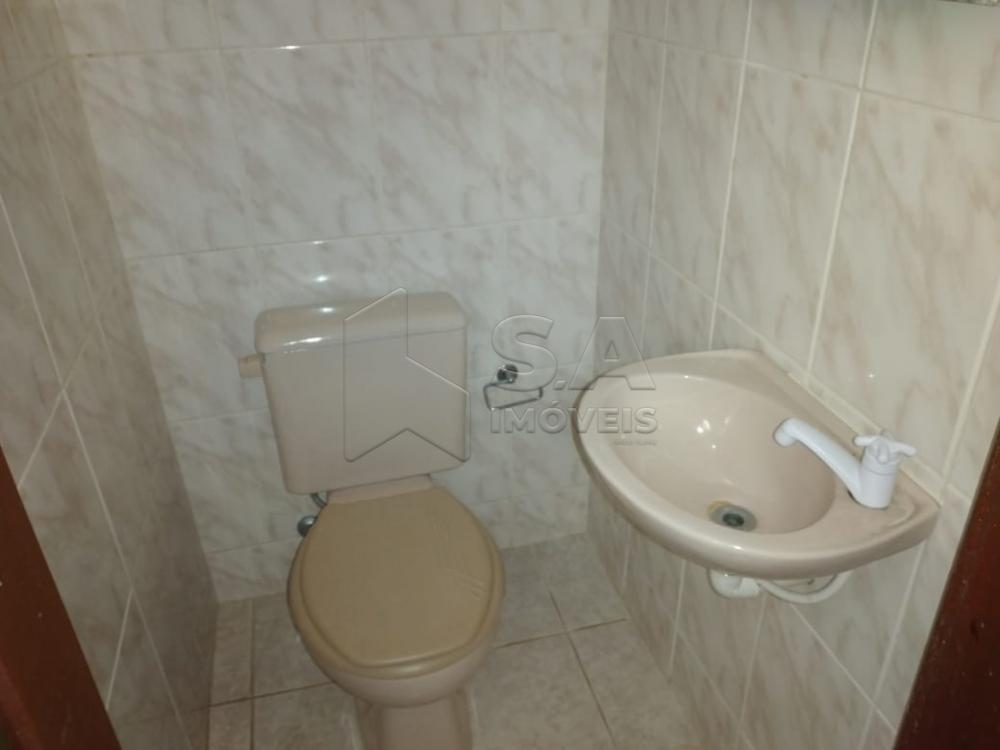 Comprar Apartamento / Padrão em Botucatu R$ 175.000,00 - Foto 6