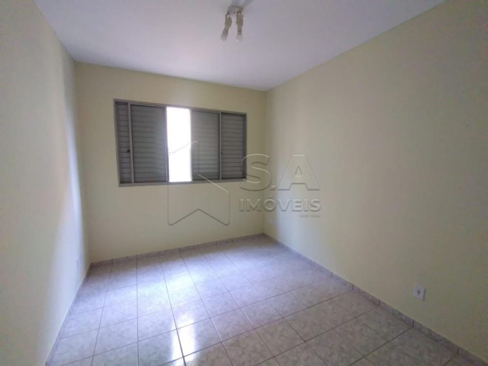 Comprar Apartamento / Padrão em Botucatu R$ 175.000,00 - Foto 7