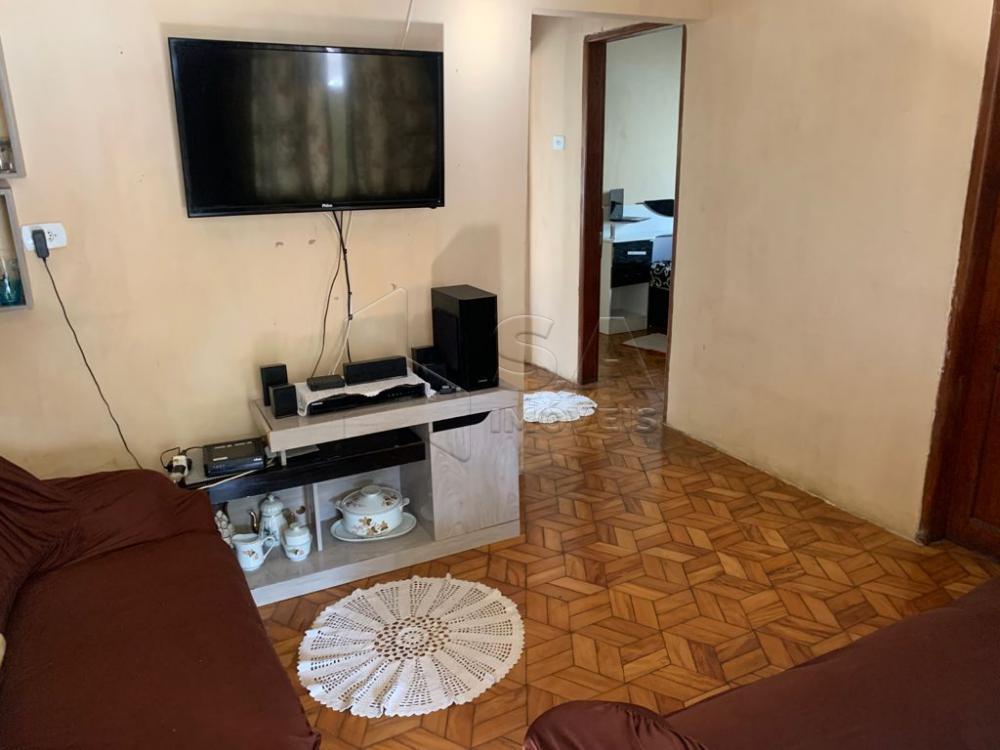 Comprar Casa / Padrão em Botucatu R$ 600.000,00 - Foto 1