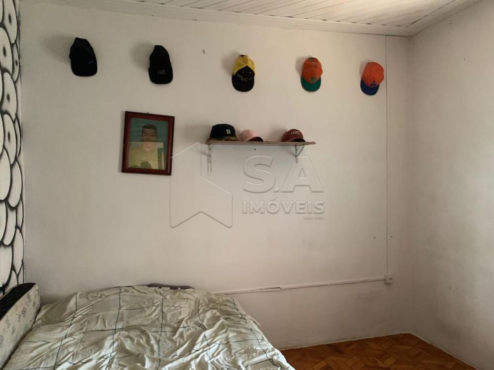 Comprar Casa / Padrão em Botucatu R$ 600.000,00 - Foto 5
