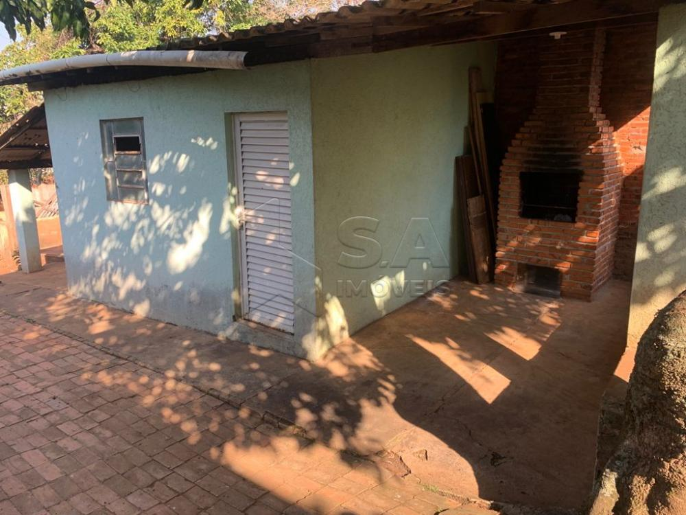 Comprar Casa / Padrão em Botucatu R$ 600.000,00 - Foto 14