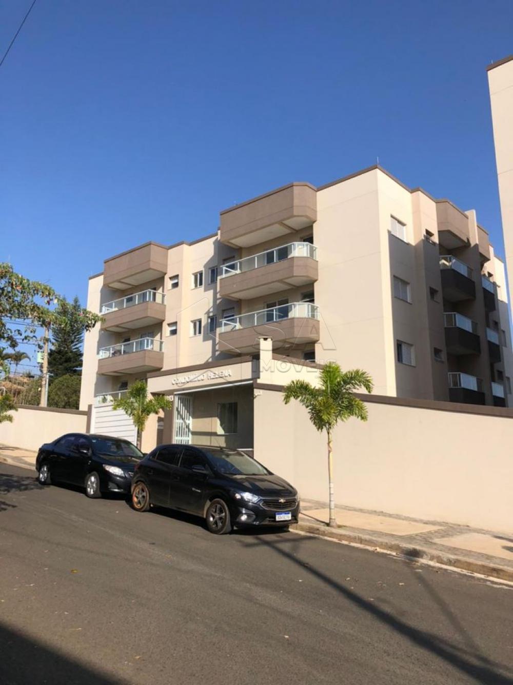 Comprar Apartamento / Padrão em Botucatu R$ 560.000,00 - Foto 1