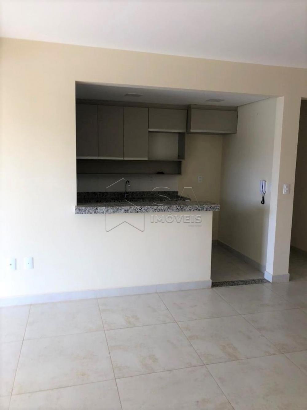 Comprar Apartamento / Padrão em Botucatu R$ 560.000,00 - Foto 4