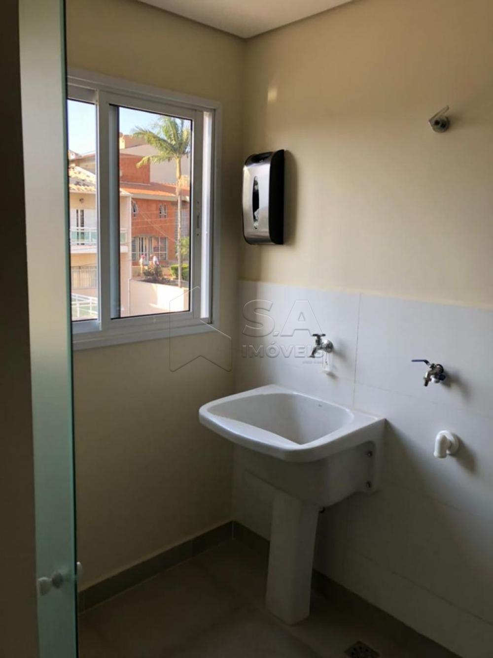 Comprar Apartamento / Padrão em Botucatu R$ 560.000,00 - Foto 7