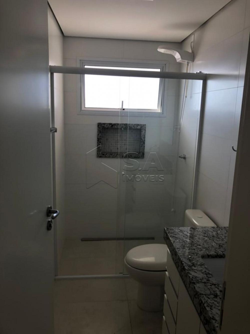 Comprar Apartamento / Padrão em Botucatu R$ 560.000,00 - Foto 12