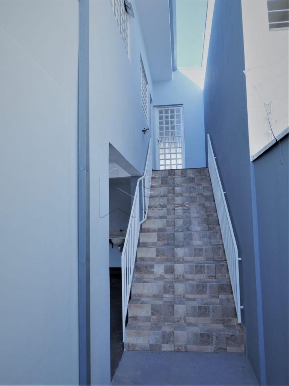 Comprar Casa / Padrão em Botucatu R$ 400.000,00 - Foto 10