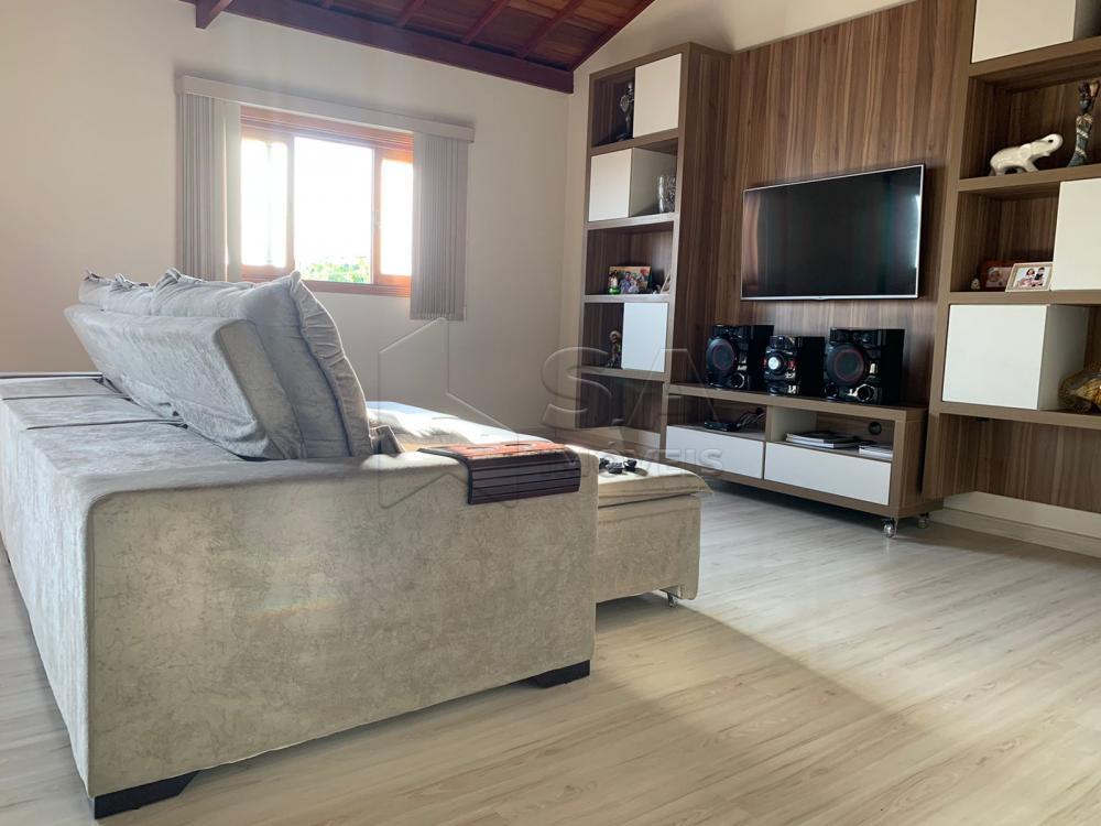 Comprar Casa / Padrão em Botucatu R$ 685.000,00 - Foto 3