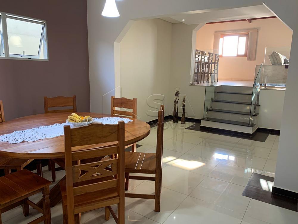 Comprar Casa / Padrão em Botucatu R$ 685.000,00 - Foto 5
