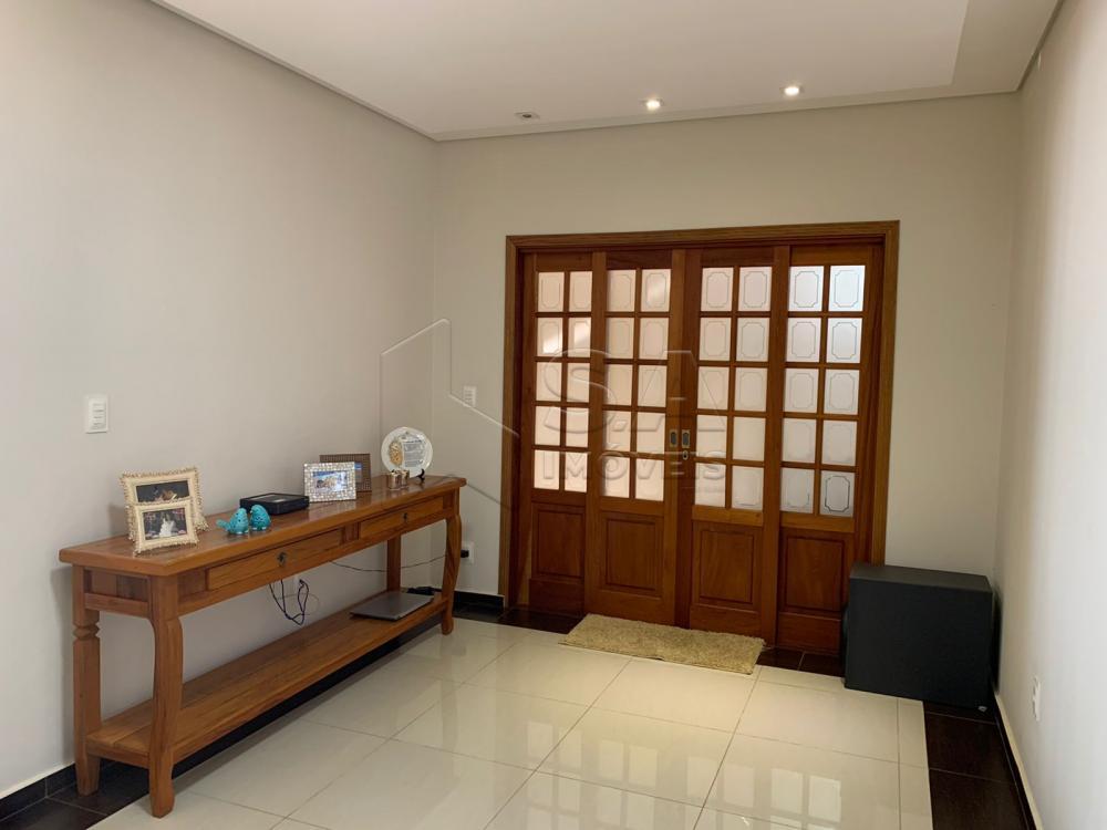 Comprar Casa / Padrão em Botucatu R$ 685.000,00 - Foto 7