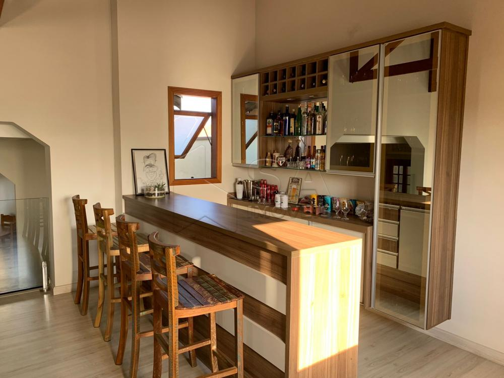 Comprar Casa / Padrão em Botucatu R$ 685.000,00 - Foto 9