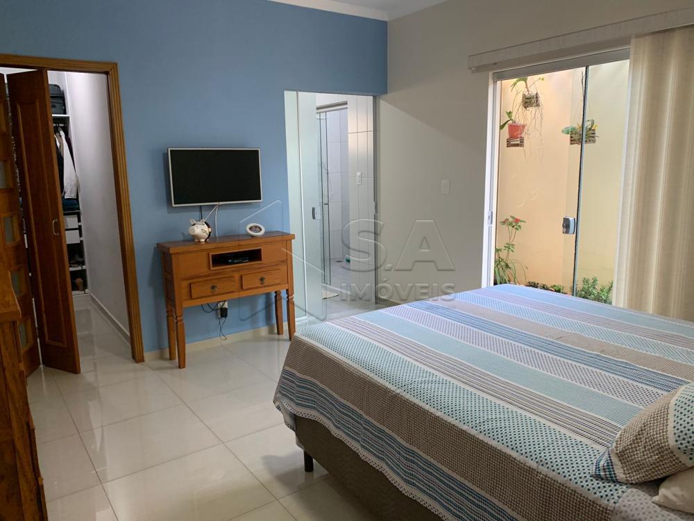 Comprar Casa / Padrão em Botucatu R$ 685.000,00 - Foto 12