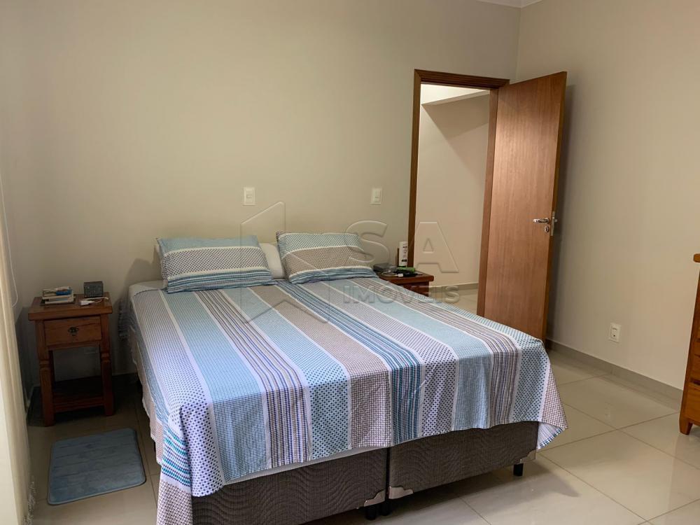 Comprar Casa / Padrão em Botucatu R$ 685.000,00 - Foto 13