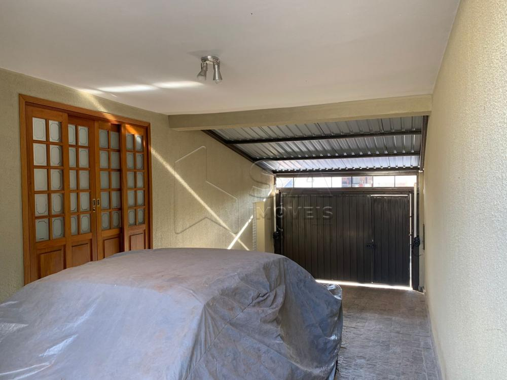 Comprar Casa / Padrão em Botucatu R$ 685.000,00 - Foto 14
