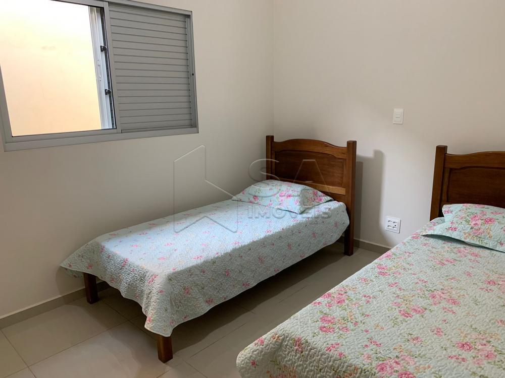 Comprar Casa / Padrão em Botucatu R$ 685.000,00 - Foto 15