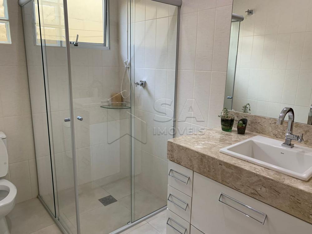 Comprar Casa / Padrão em Botucatu R$ 685.000,00 - Foto 17