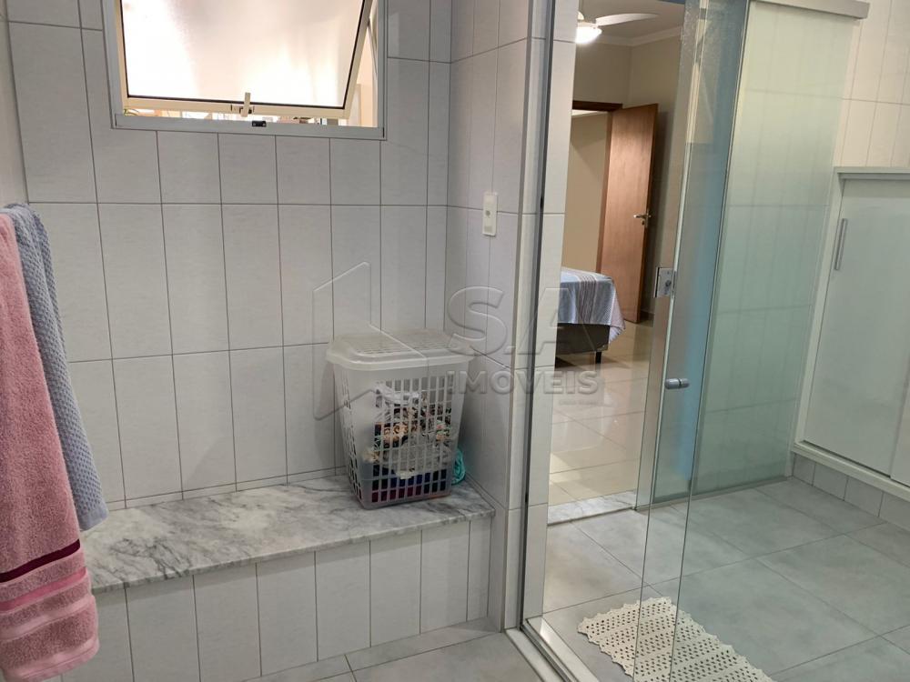 Comprar Casa / Padrão em Botucatu R$ 685.000,00 - Foto 18