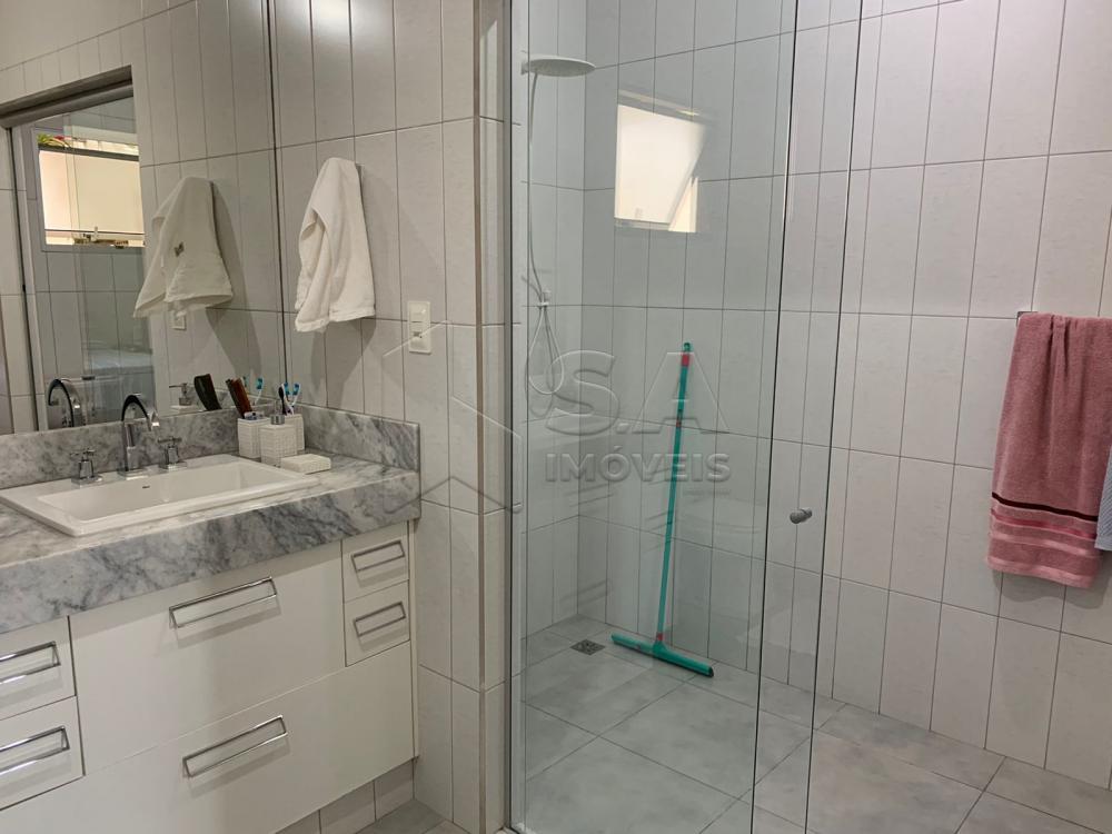 Comprar Casa / Padrão em Botucatu R$ 685.000,00 - Foto 19
