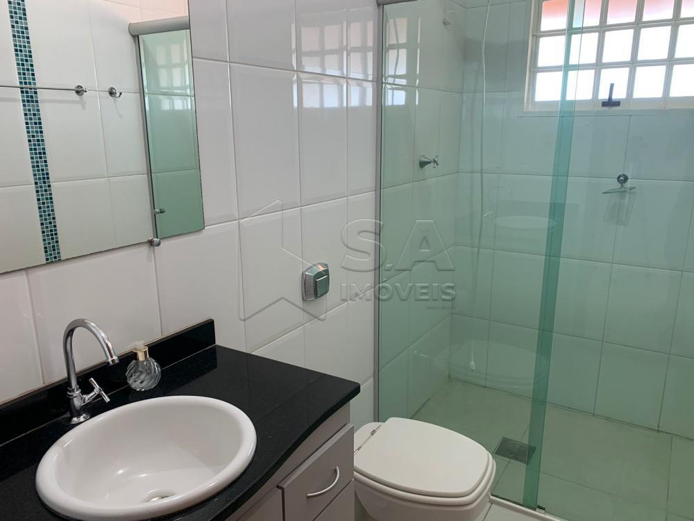 Comprar Casa / Padrão em Botucatu R$ 685.000,00 - Foto 20
